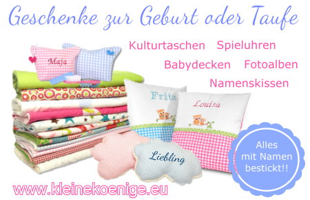geschenkideen f r baby kind tipps f r tolle geschenke. Black Bedroom Furniture Sets. Home Design Ideas