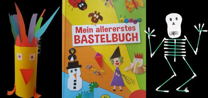 bastelbuch-fuer-kinder