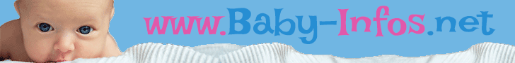 Baby-Infos.net
